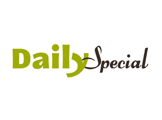 Daily_Special